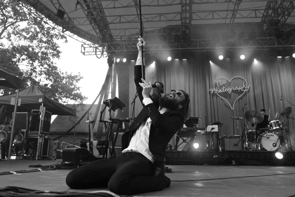 1_Father-John-Misty_Summerstage-NYC