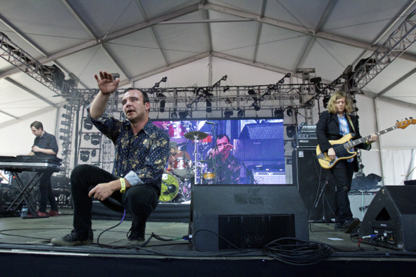 1_Future-Islands_Governors-Ball-2015
