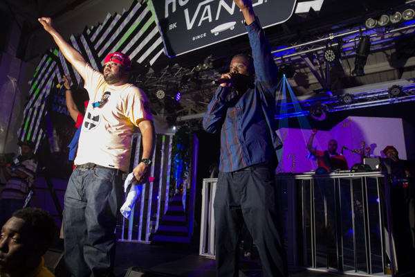 1_Ghostface-Killah-GZA_House-Of-Vans