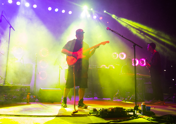 7_unknown-mortal-orchestra_central-park-summerstage