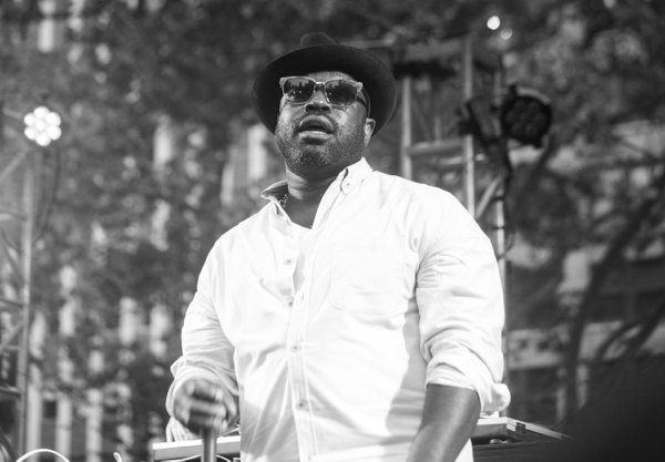 10_black-thoughts-live-mixtape_roots-picnic-nyc