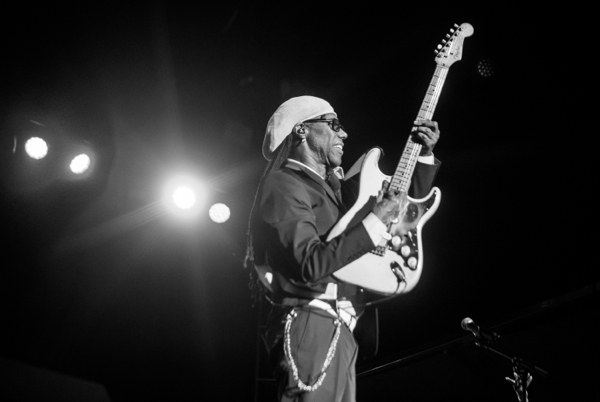 11_nile-rodgers_roots-picnic-nyc