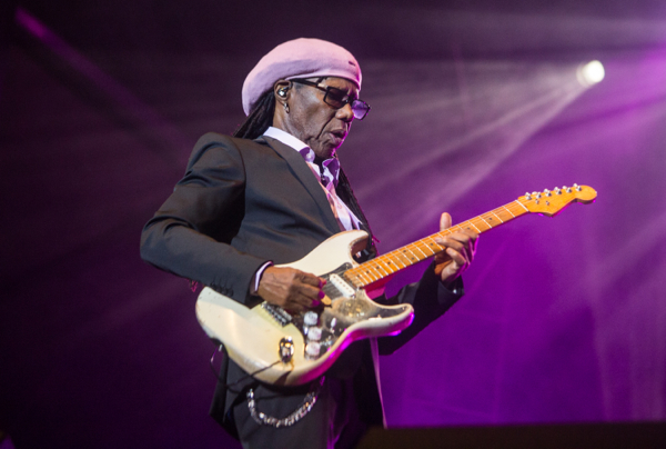 12_nile-rodgers_roots-picnic-nyc