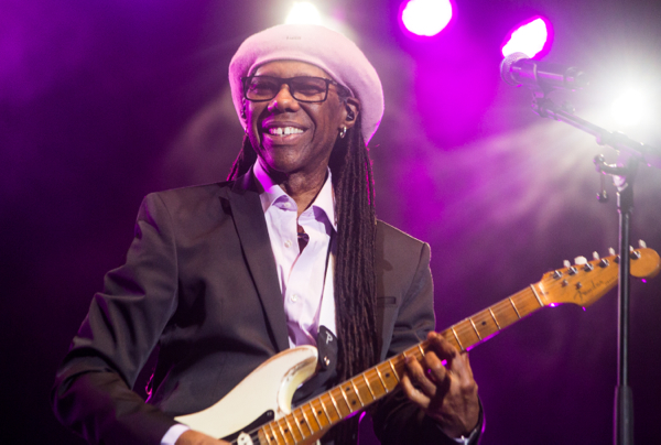 2_nile-rodgers_roots-picnic-nyc