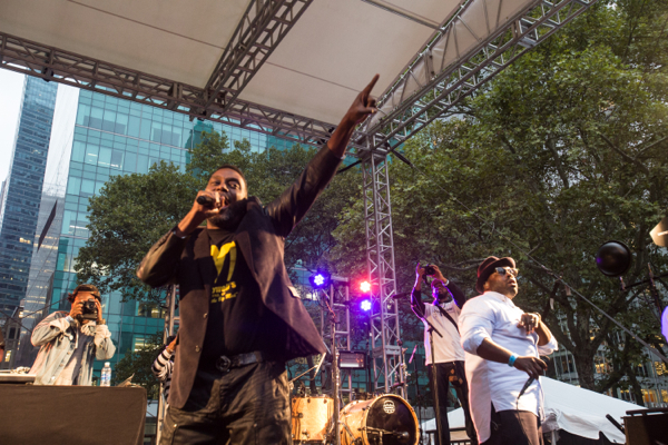 7_black-thoughts-live-mixtape_roots-picnic-nyc