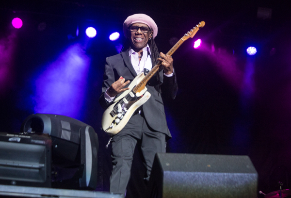 8_nile-rodgers_roots-picnic-nyc