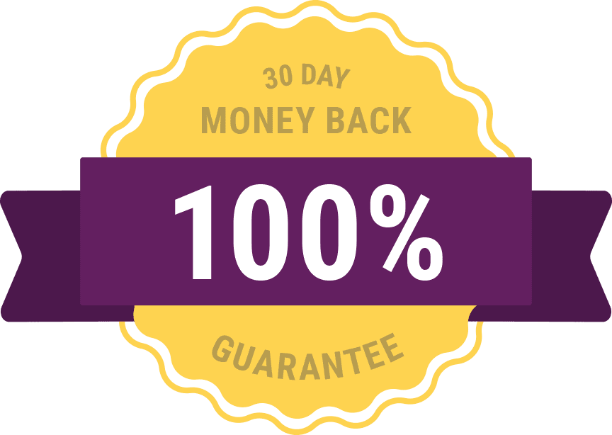 Tax Free Wealth 30 day money back 100% guarantee