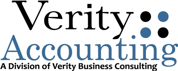 Verity Accounting