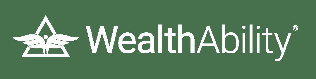 Wealthability Logo