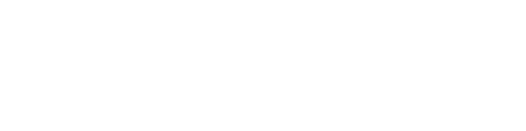 Wealthability Logo