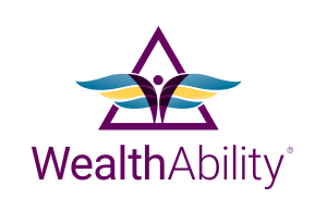WealthAbility PNG Large