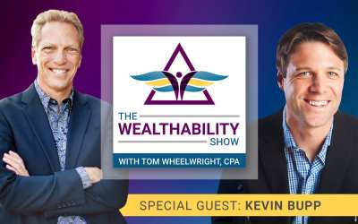 Episode 34 – The Sexiest Real Estate Investment