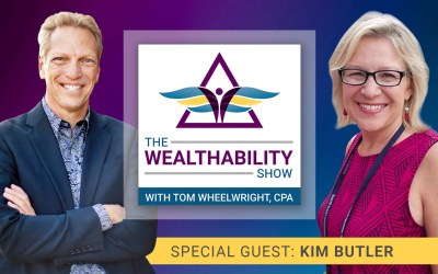 Episode 13 – The Tax-Free Investment Available To Everyone