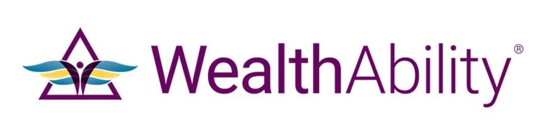 WealthAbiility Logo