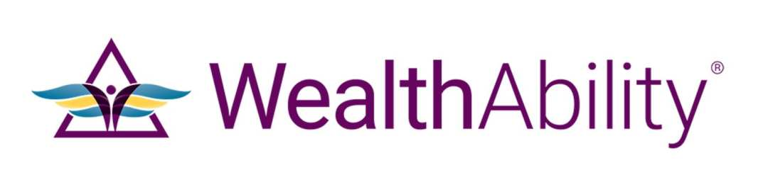 WealthAbiility Logo