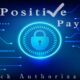 What is Positive Pay