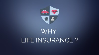 Why Life Insurance is Important?