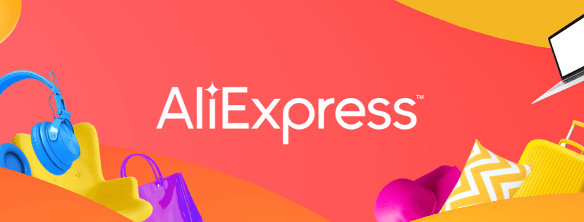 aliexpress afiliate marketing program, make money online