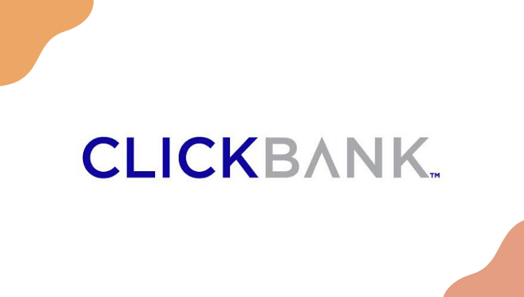 What Do You Know About The ClickBank Affiliate Program?