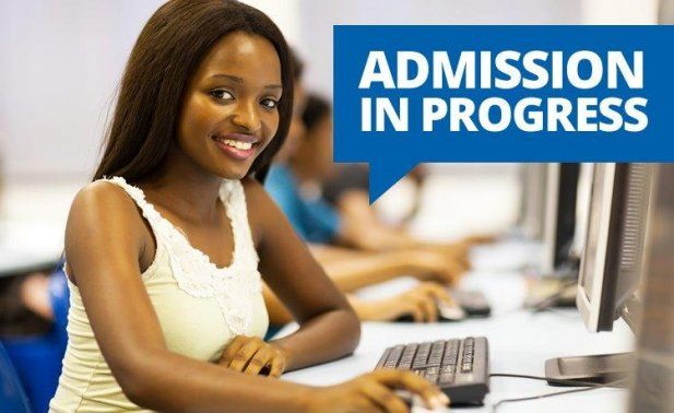 niit ghana dwta it education institute