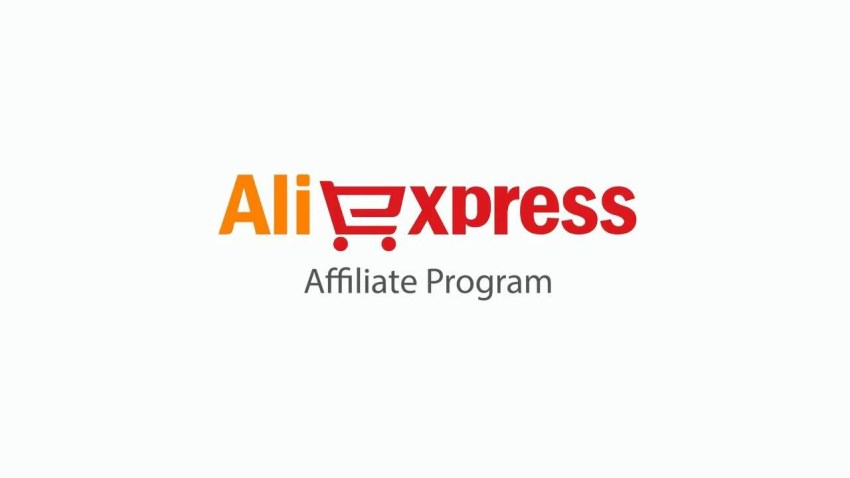 AliExpress Affiliate Program – Strategy you Need to Earn Millions