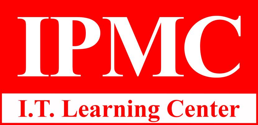 ipmc logo