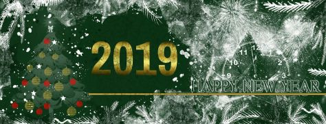 new-year-3830890__480
