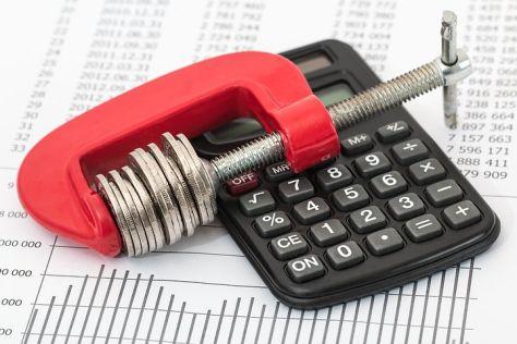 savings-2789137__480