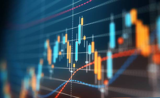 technical analysis for stocks , commodities and currencies trading