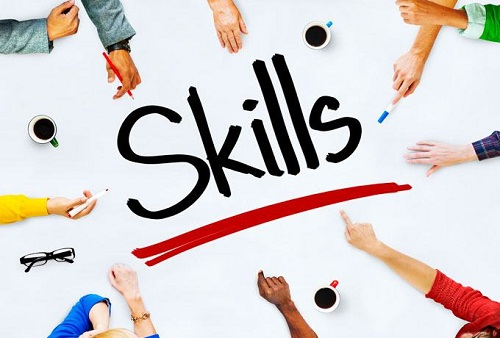 most profitable skills in 2021
