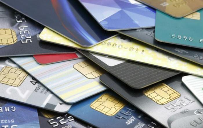 6 ways to get out of credit card debt