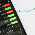 dividend stocks and etfs for canadians