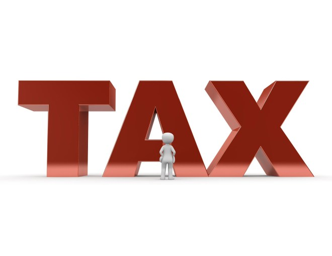Taxation Income If You are Considering Expatriating-1
