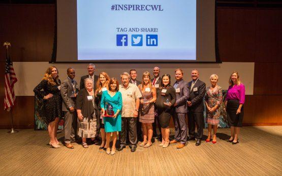 2017-lasting Legacy-Inspiration Awards