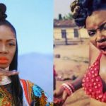 Yemi Alade And Tiwa Savage Engage In Embarrassing Social Media War