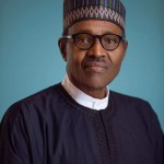 Buhari- The System, not Me, is What is Slow