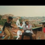 VIDEO: Idowest – Who