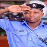 Court Frees Small Doctor With A Stern Warning