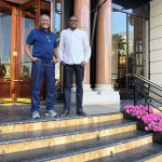 APC appoints Dangote & Otedola to its Presidential Campaign Council