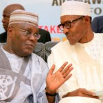 Atiku advises Buhari to Resign from Presidency