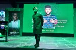 """""""I am running for my unborn children"""" – Banky W charges Youths to be Active Citizens"""