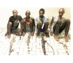How we would have made N500m from kidnapping this December - Kidnapper opens up in Abuja