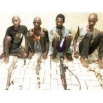 How we would have made N500m from kidnapping this December – Kidnapper opens up in Abuja