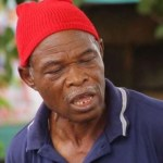 Veteran actor, Ifeanyi Gbulie dies after long battle with stroke