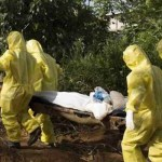 5 dead, 73 persons currently being monitored in fresh Lassa fever outbreak in Plateau State