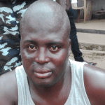Man shot and killed his wife and two sons in Edo State