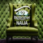 BBNaija 2019: Audition centers, eligible candidates announced [VIDEO]