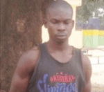 Man kills his ex-wife's boyfriend, pours acid on his corpse in Benue