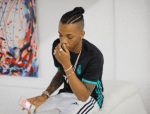 Tekno dumps Record Label to set up his own record label