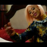 [New Video]: Mr Real — Antidote
